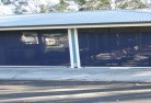 Allandale QLD Awnings 17