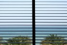 Allandale QLD Window blinds 13