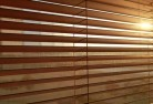 Allandale QLD Window blinds 15