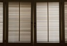 Allandale QLD Window blinds 5